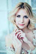 Meet Belarus Girls for Dating or Marriage