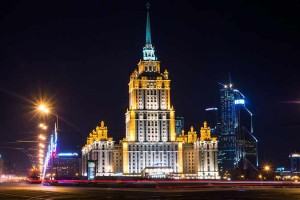 moscow-hotels