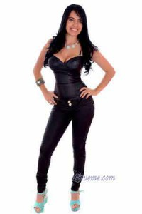 Colombian Bride   Latin Women From Colombia