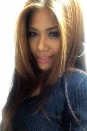 Asian Women for Marriage - Exotic Asian Mail Order Brides