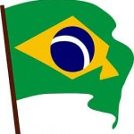 Brazilian brides - How to find a wife in Brazil