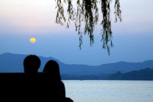 Chinese women for dating