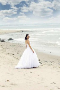 Latvian Brides are Hot ! Meet Latvian Women for Marriage.