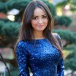 Russian Brides - Mail order brides from Russia